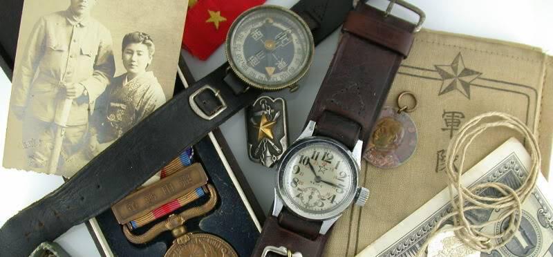 Seiko по време и след Втората световна война - Невероятната история на Seiko - Timer.bg