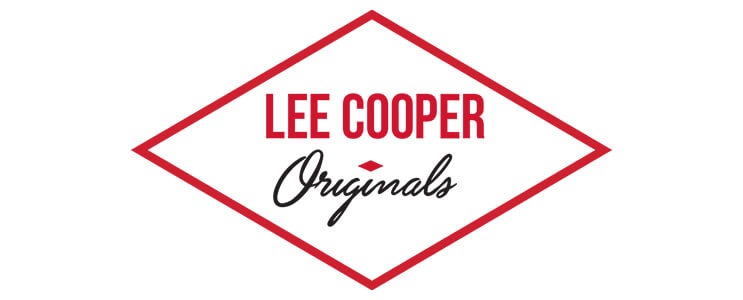 Часовници Lee Cooper Originals