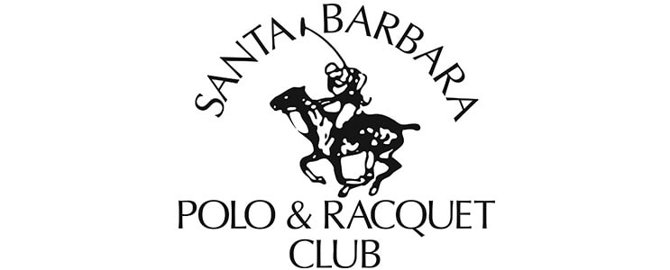 Часовници Santa Barbara Polo and Racquet Club
